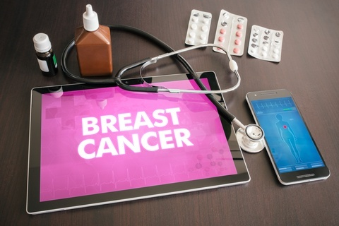 breast cancer clinic