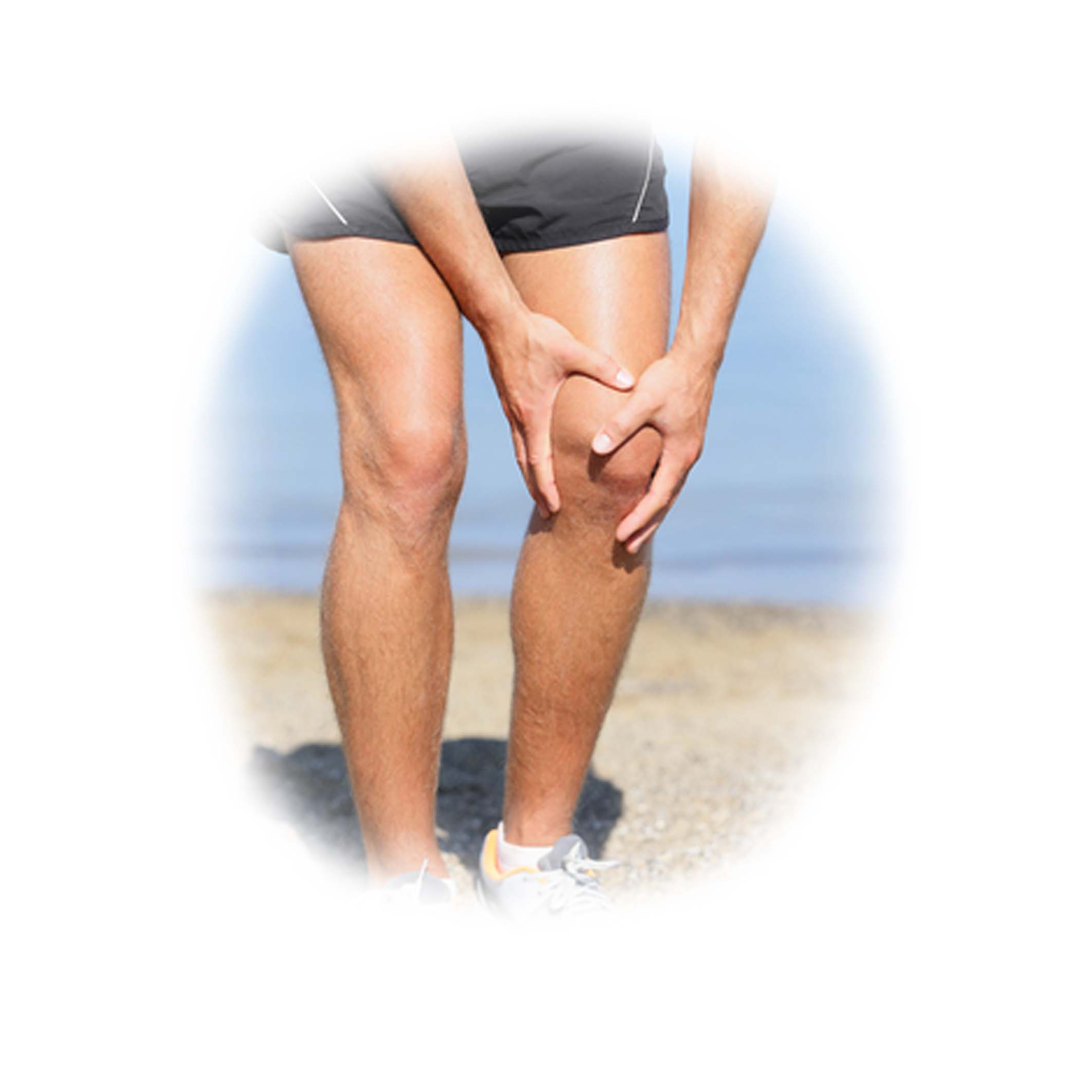 Dubai sport injury clinic
