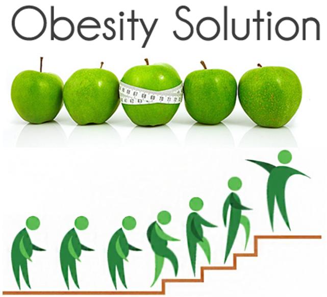 Dubai Obesity Clinic