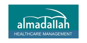 Almadallah Insurance Dubai DRHC
