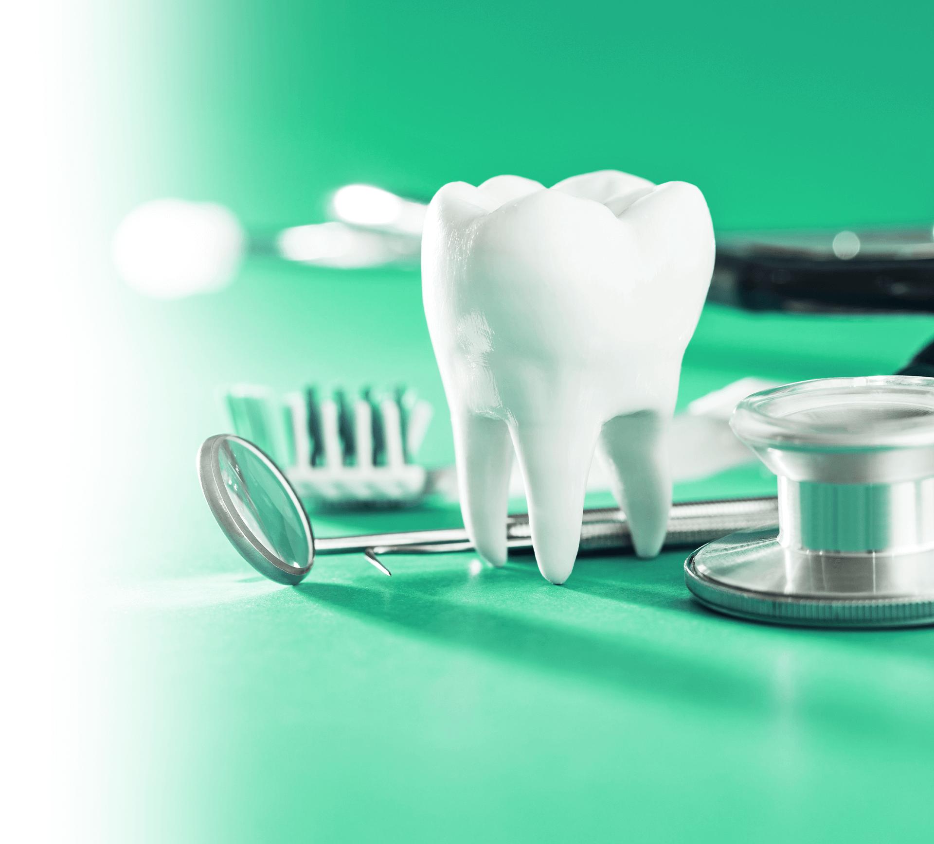 DRHC Dubai Dental Clinic-2
