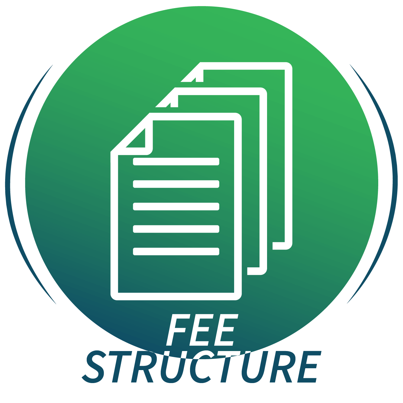 Doctors Fees Structure