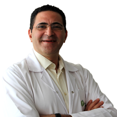 Dr Alnajjar
