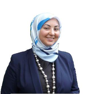 Dr Dima Kassabji Specialist Radiologist