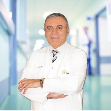 Dr Hatem
