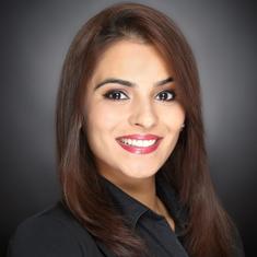 Dr Rashida