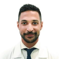 Dr. Ahmed Abazid