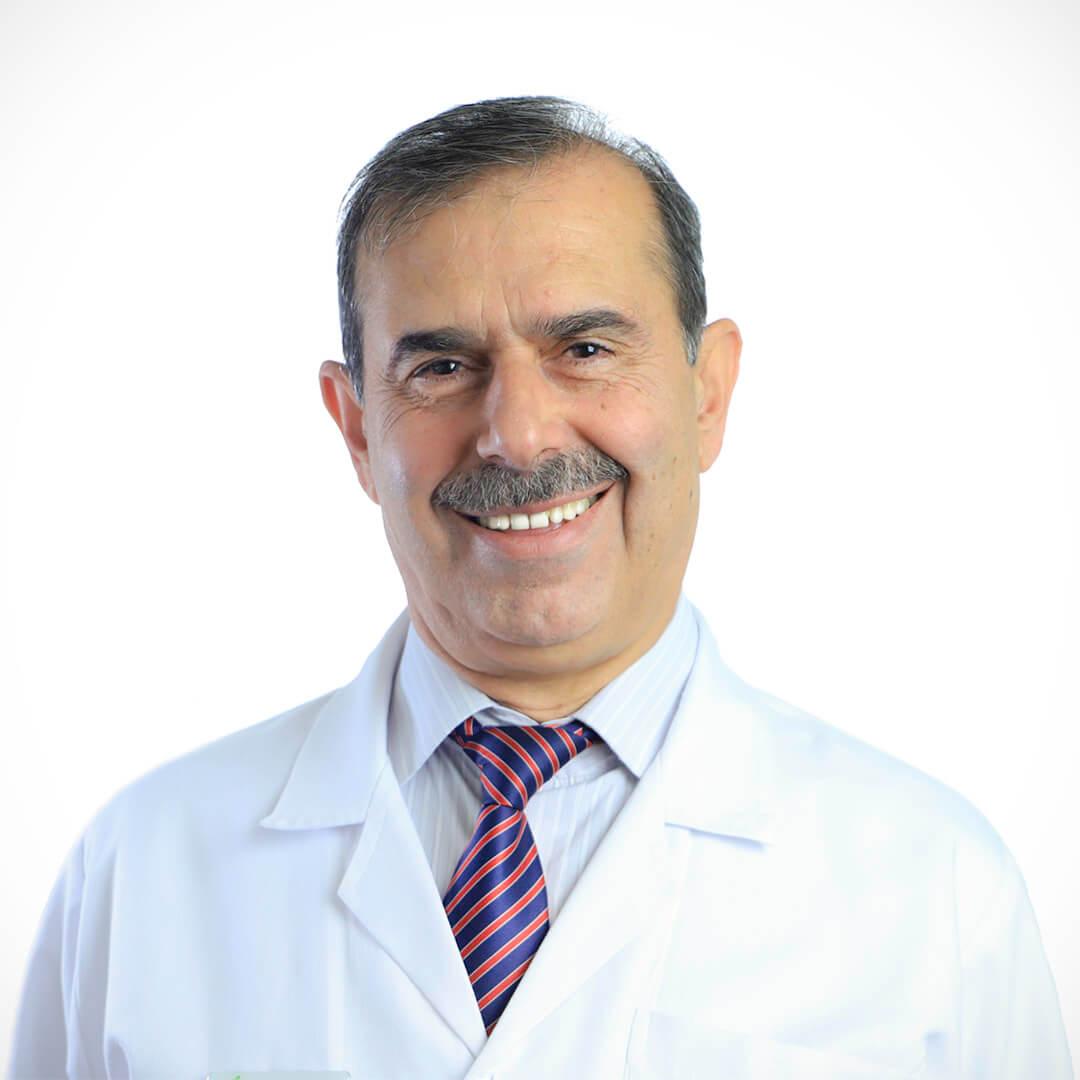 Dr. Adib