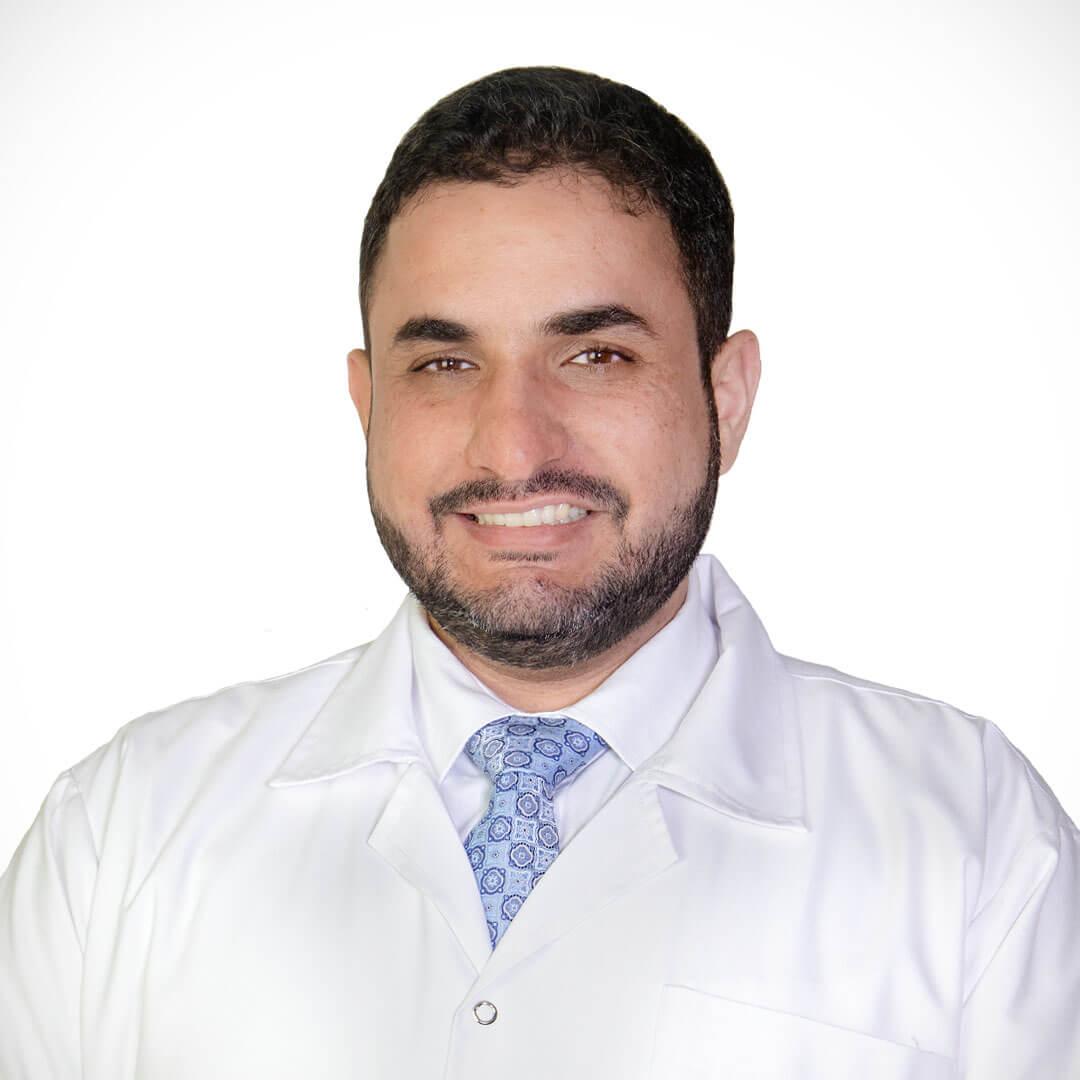 Dr. Bitar