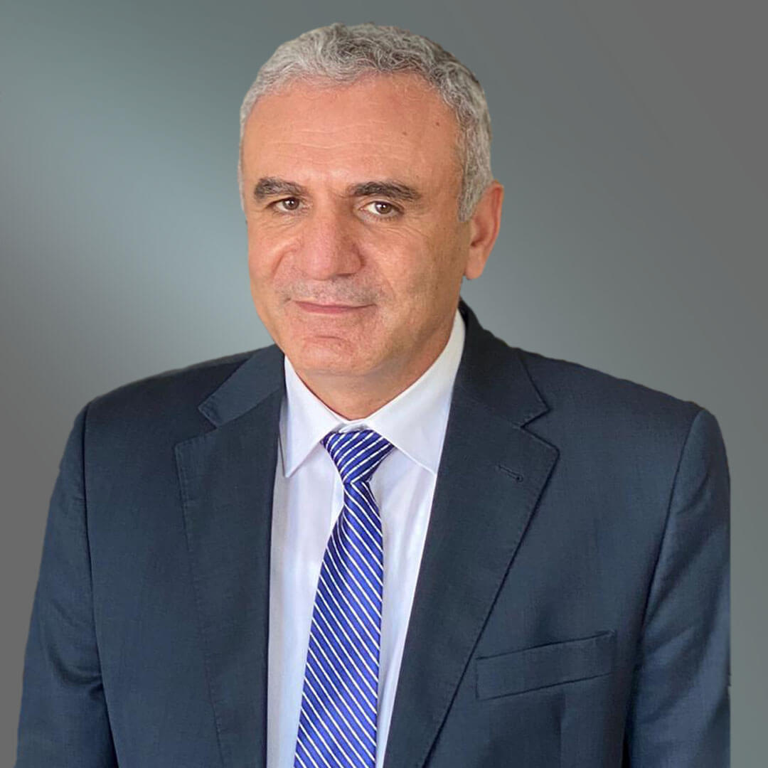 Dr. Hatem Eliwi ENT Doctor DRHC Dubai-1