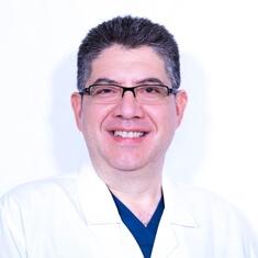 Dr. Khaled Rajab