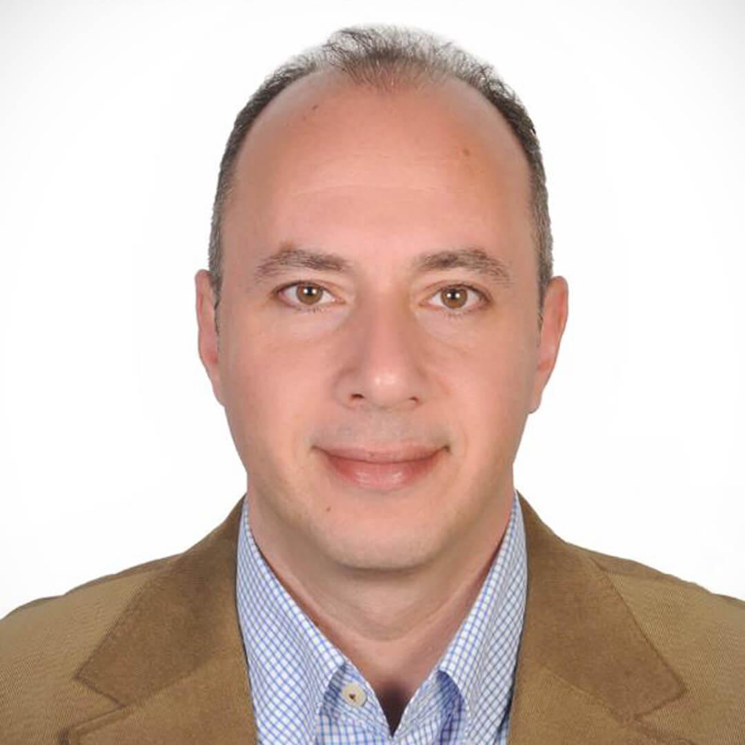 Dr. Mohamed Zakaria Dubai Gastroenterology Clinic