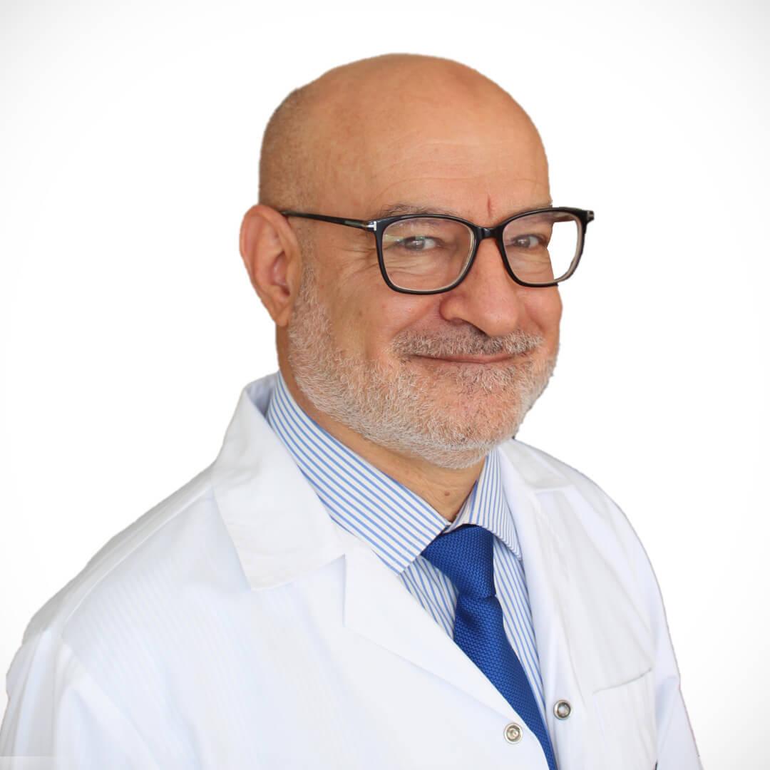 Dr. Taref Pediatrician Dubai Dr. Rami Hamed Center