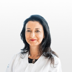 Cosmetic Surgery Doctor