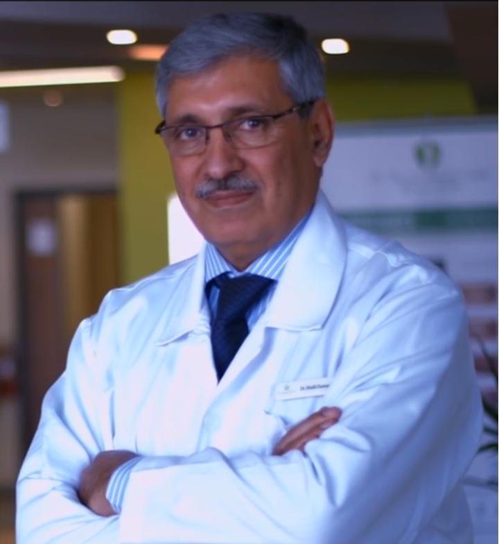 Dr.Oumari-2.png