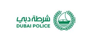 Dubai Police Insurance Dubai DRHC