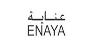 ENAYA Insurance