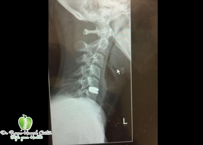 Orthopedic-1.jpg