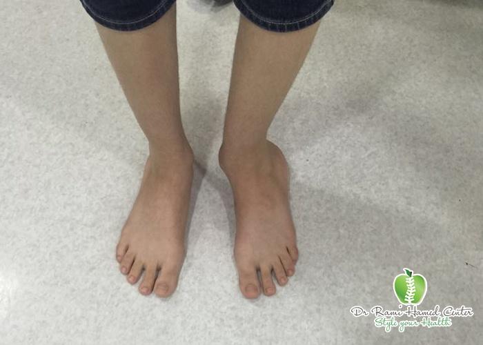Orthopedic-15.jpg