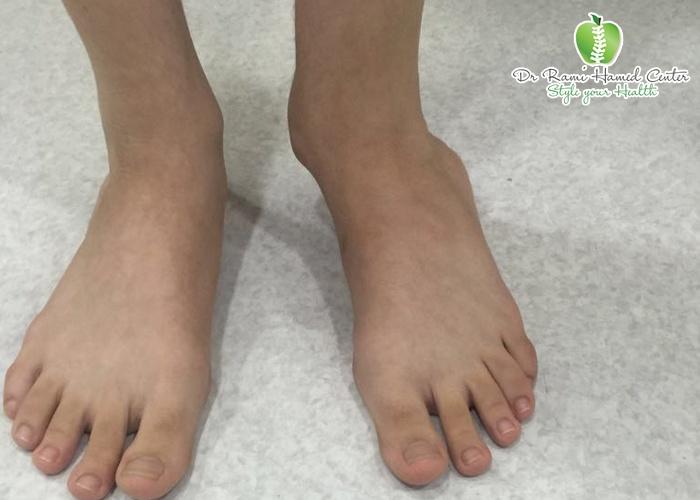 Orthopedic-17.jpg