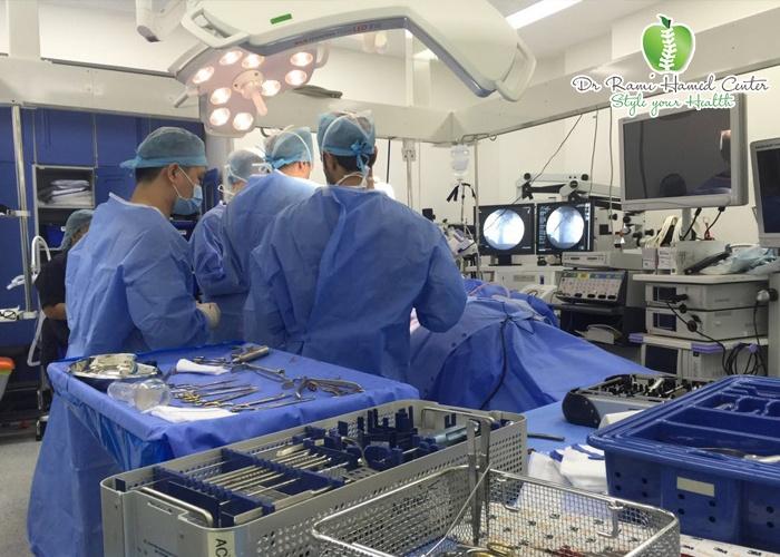 Orthopedic-19.jpg