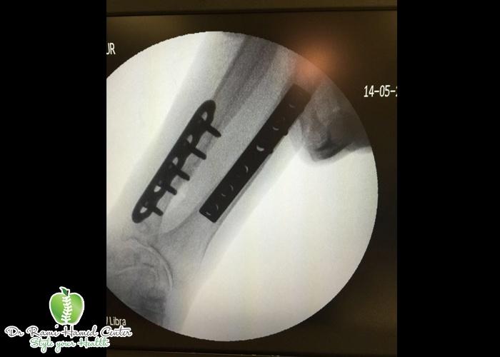 Orthopedic-2.jpg