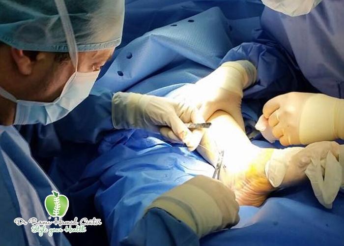 Orthopedic-21.jpg