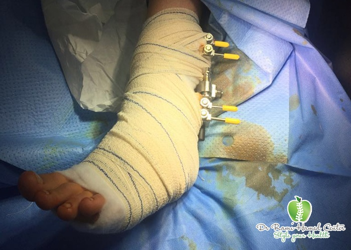 Orthopedic-22.jpg