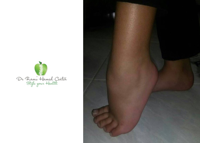 Orthopedic-24.jpg