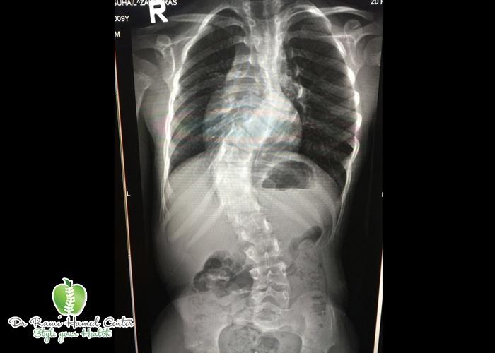 Orthopedic-7.jpg