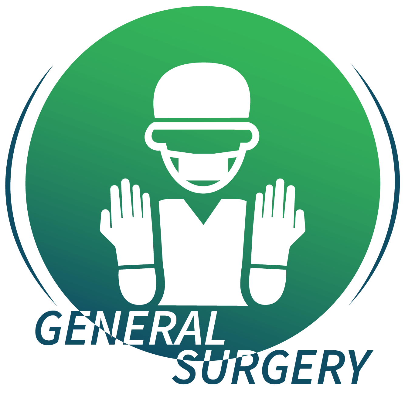 General Surgery Costs