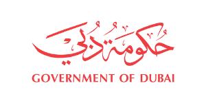 Govt. Of Dubai