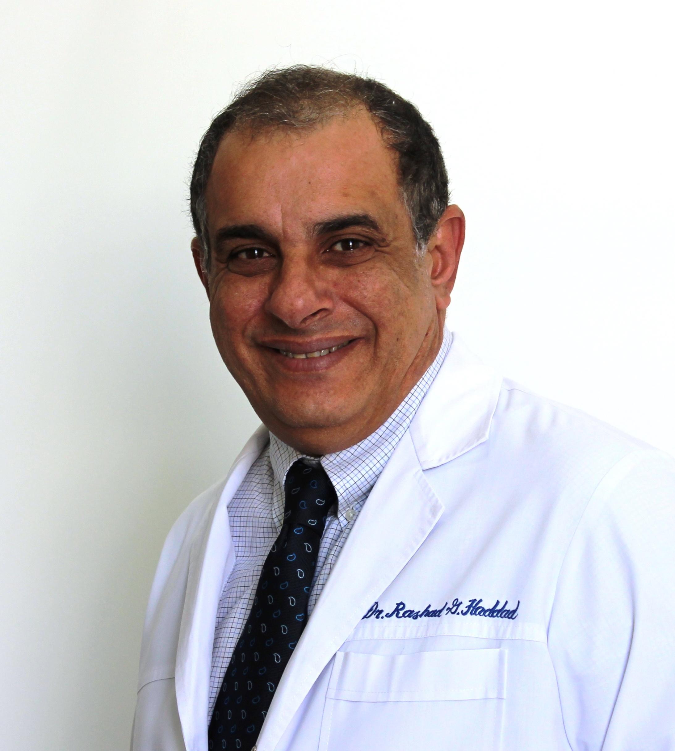dr.cherine