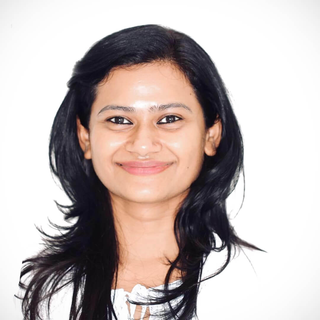 Implantologist in DRHC Dubai  Dr. Alka V. Adyalkar