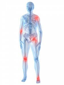 Sport Medicine and Physiotherapy