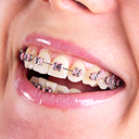Orthodontics