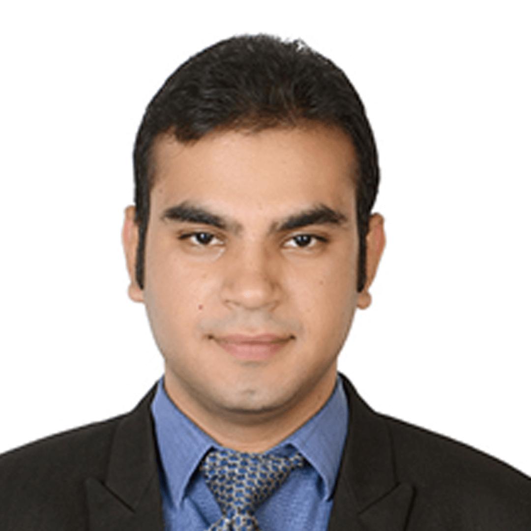 Physiotherapist Dubai
