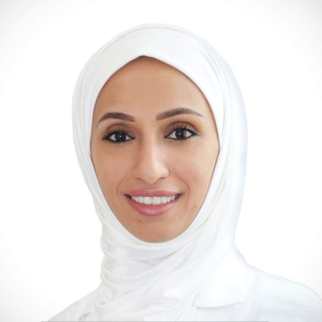 Prosthodontist in Dubai DRHC