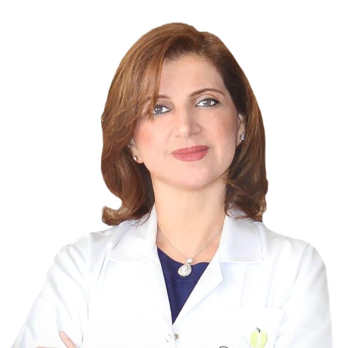 Dr. Rim Malandi