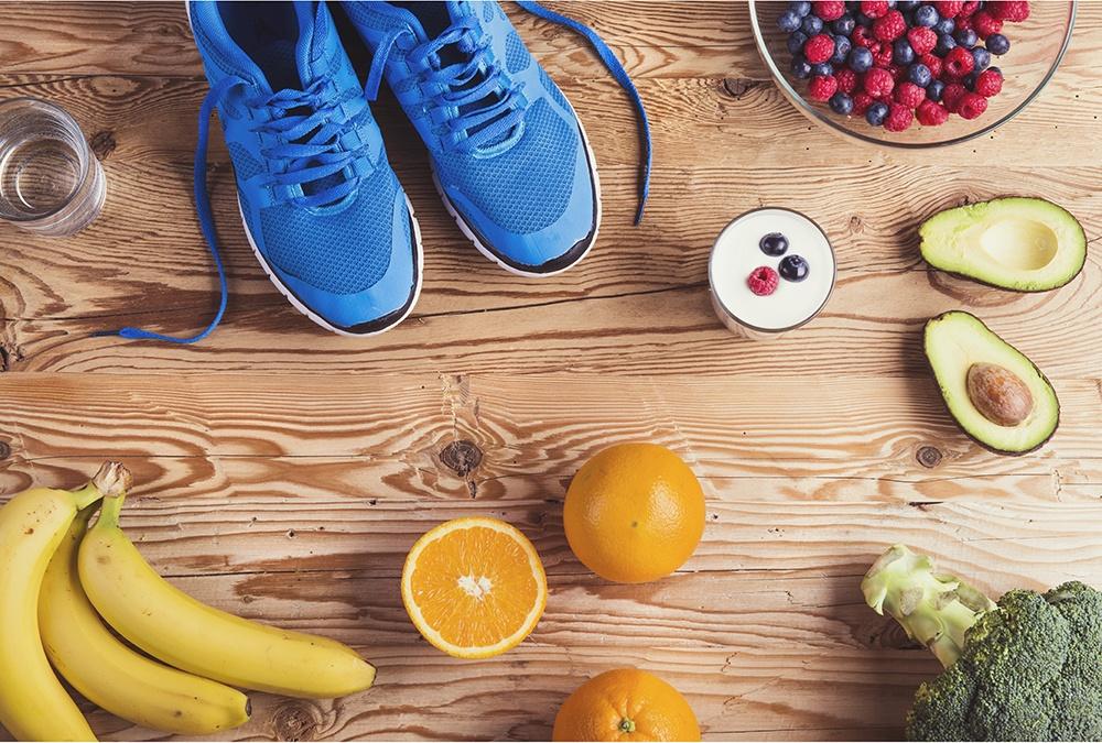 Sports-Nutrition-Blog-Post_NEW.jpg