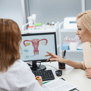 Gynecology Surgery packages
