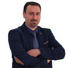 Dr. Khaldoun Ghareb