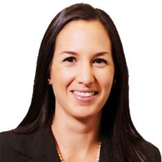 Dr. Valentina Giaccaglia