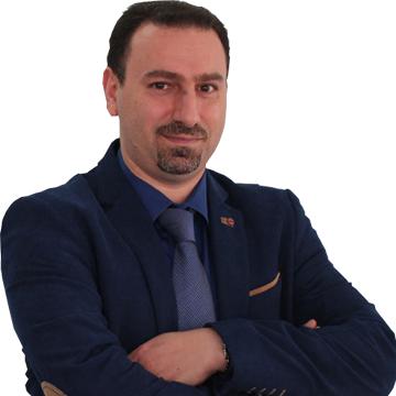 Dr Khaldoun