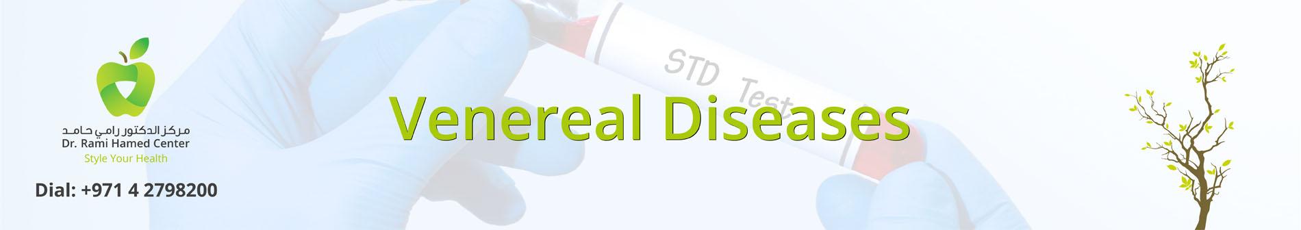 Venereal Diseases.jpg