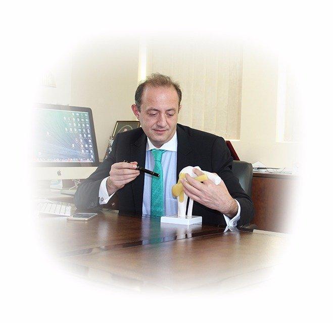 Dr Rami