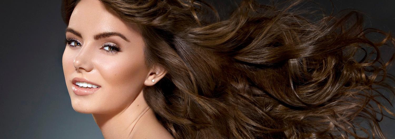 beautyful-and-strong-hair-1500x530.jpg