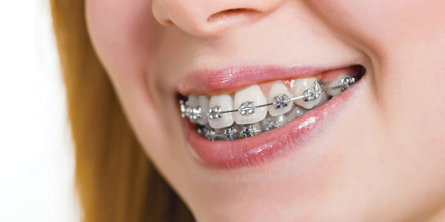 Orthodontics and Dentofacial Clinic
