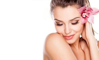 Specific Breast Surgery