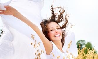 Cosmetic Gynecology